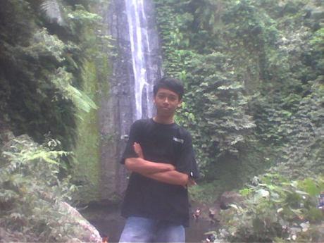 foto88