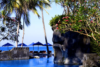 sheraton_lombok_hotel_fac1