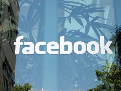 Almira-FacebookEnvoyeSpecialReportPart24545