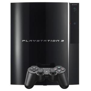 free-playstation3