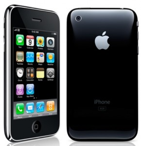 iphone-3g-black-290x300