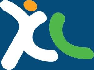 Logo_XL_Biru